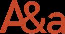 Aguilar y Asociados